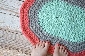 Crochet Patterns For Beginners Classy Easy crochet patterns Learn easy Crochet Pattern thefashiontamer