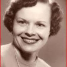 Martha Dora Stutzman | Obituaries | napavalleyregister.com