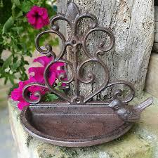 darthome ltd vintage cast iron outdoor