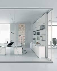 office dividers glass. Office Dividers Glass