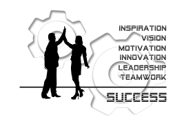 building phoenix team by being a good leader direct effect improving phoenix leadership skills direct effect team building