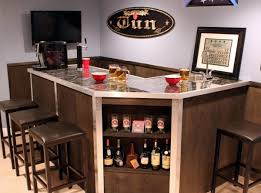 home patio bar. Large-size Of Considerable Sale Awful Momentous Used Patio Bar Sets With Use Along Home