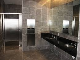 Granite Wall do granite wall tiles coordinate well with granite countertops 1602 by xevi.us
