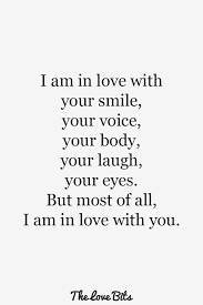 Love Quotes For Her To Express Your True Feeling Life Quotes
