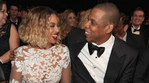 Jay-Z Gives A Sweet Birthday Shout-Out To His Wife Beyonce During ...