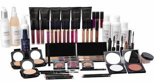 motives makeup remover makeupview co