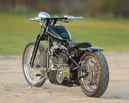 bobber motorcycles home posts blog bling custom bobber