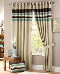 Curtain Designs And Colors Simple Curtain Designs For Home Affordable Wonderful Drapery