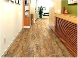 vinyl wood flooring reviews vinyl wood flooring reviews amazing wood vinyl flooring photos forest hill sheet vinyl wood flooring reviews