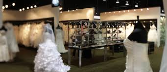 bridal shop in houston baybrook find the perfect wedding dress Wedding Dress Shops Houston houston galleria bridal shop; wedding dresses in houston; wedding dress in houston wedding dress shops houston tx