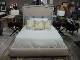 consignment furniture portland Seams to Fit Home