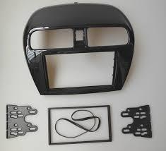 stereo wiring diagram for 2001 mitsubishi montero sport images mirage mitsubishi car radio wiring diagram also mitsubishi mirage 2014