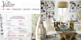german furniture stores. Sophisticated Furniture Online Store In Germany That You Will Love Inside German Stores