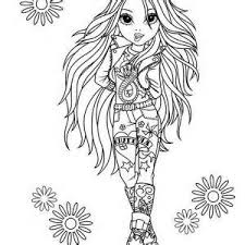 Small Picture Rock Star Coloring Pages rockstar coloring pages isrs2011
