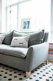 Marco polo imports ralph lauren furniture ebay hilton head furniture stores
