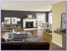 Sherwin Williams Bedroom Paint Colors Bedroom Paint Colors 2017 Sherwin Williams Sherwin Williams