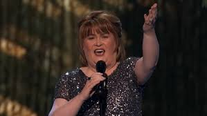 susan boyle sings i dreamed a dream again for agt the chions video america s got talent susan boyle just jared