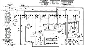 wiring diagram for awning wiring library rv awning replacement parts wiring 7 way trailer o diagrams j diagram wire circuit awnings