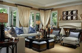 country style living room. Country Style Living Room Rooms For Inspirations Of Modern Interior Design Furniture