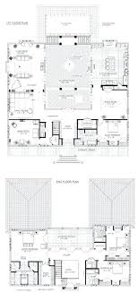 rammed earth house plans rammed earth home plans medium size rammed earth home plans large size rammed earth house plans earth home floor