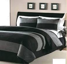 comforter sets for men bedding queen com 0 mens