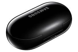 Tai nghe không dây Bluetooth True Wireless Samsung Galaxy Buds Plus đen  (Thế hệ 2)