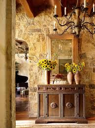 Old World Decorating Accessories simple tuscan style living room decorating ideas for home tips on 88