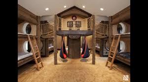 cool kids bedrooms. Top 20 Cool Kids Bedrooms YouTube