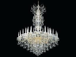 schonbek new orleans chandelier new light wide grand chandelier schonbek new orleans chandelier