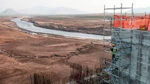 مصر ترد بـ7 نقاط بعد فتح المخارج المنخفضة بسد النهضة الإثيوبي - CNN Arabic