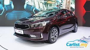 2018 kia cerato. modren cerato beijing 2016 kia cerato facelift launched in china inside 2018 kia cerato