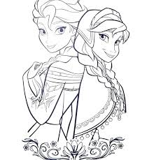 Print Out Coloring Pages Disney Free Printable Channel Coloring
