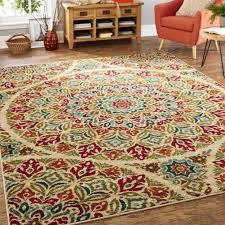 area rug s rugs las vegas info pertaining to remodel 15