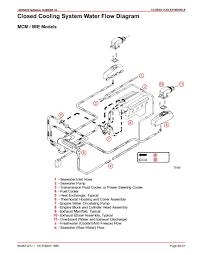 charlies repair with wiring diagram for farmall h saleexpert me farmall super a 12 volt wiring diagram at Farmall Super A Wiring Diagram