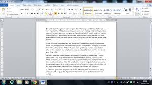 success essay student success essay mount triglav org essay success in life