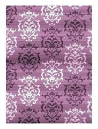 purple and white area rugs purple and white area rug inspirational modern area rug in lilac purple and white area rugs