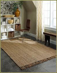 outstanding best 25 blue area rugs ideas on rug and household 5x7 along with