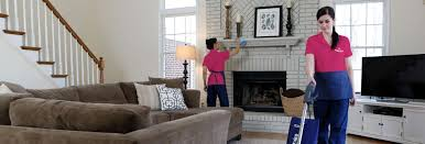 how to write a house cleaning ad house cleaning maid services molly maid professional housekeeping