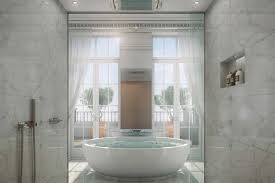Index Of Wpcontentuploads - Luxury bathrooms london