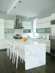 white kitchen counter. wonderful countertops for white kitchen cabinets : with brown counter r