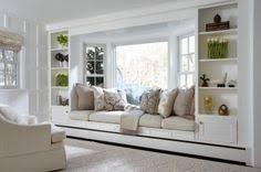 bay window designs for homes. Contemporary Designs 17 Best Bay Windows Design That Make It Easy To Enjoy The Panorama In Window Designs For Homes D