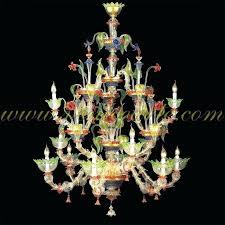 murano glass chandelier vintage murano glass chandelier uk murano glass chandelier glass chandelier vintage murano glass murano glass chandelier