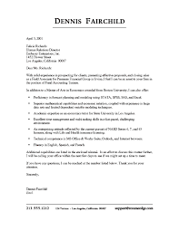 accounting resume cover letter examples free cover letter cover letter examples accounting
