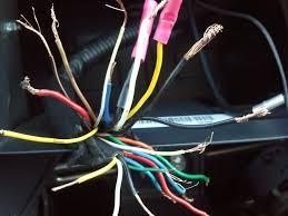 2007 kia spectra wiring diagram on images free download kia wiring diagrams at Kia Spectra Wiring Diagram