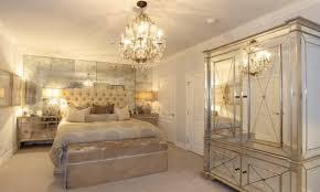 Kim Kardashian Bedroom Decor Kim Kardashian Bedroom Decor