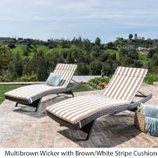 Used wicker furniture for sale Deep Seating Used Chaise Lounge Used White Wicker Patio Furniture Chaise Lounge Chairs Sale Unique Used Chaise Lounge Chairs For Sale Techusallcom Used Chaise Lounge Used White Wicker Patio Furniture Chaise Lounge