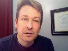 Download Bed Dr Steve G Jones Gif