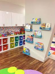 DECORACIÓN DE CUARTOS INFANTILES UN RETO ASEQUIBLE  Hoy LowCostDecoracion Habitacion Infantil Nio