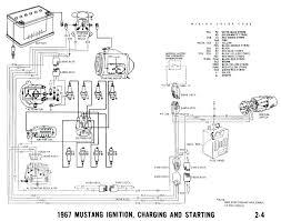 vw t5 wiring diagram wiring library volkswagen beetle alternator wiring diagram bus vw bug for dune fine rh techteazer com vw t5