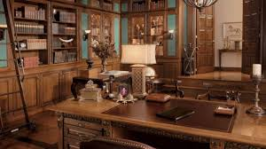 Great Home Office Designs Popular Design Ideas For The Work From